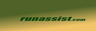 Runassist