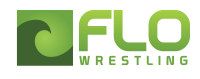 We are wrestling - Watch wrestling videos and interview from top Wrestling coaches and wrestlers